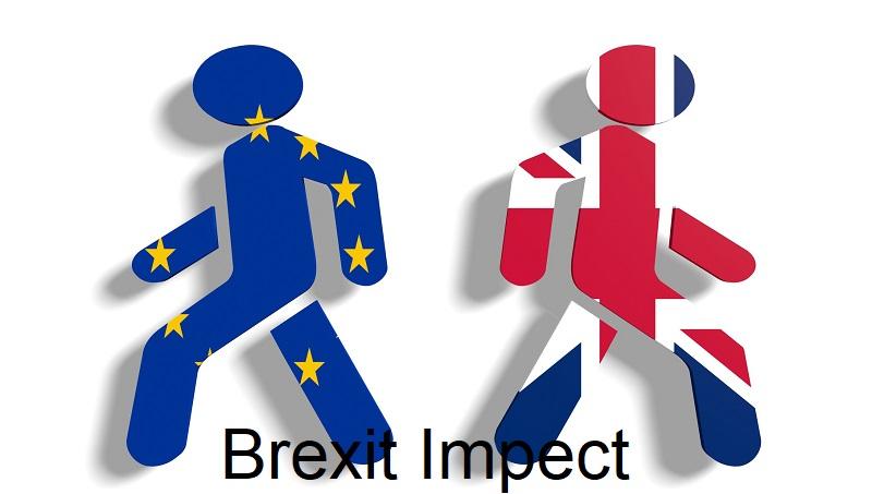 Impact of Brexit