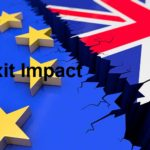 Impact of Brexit