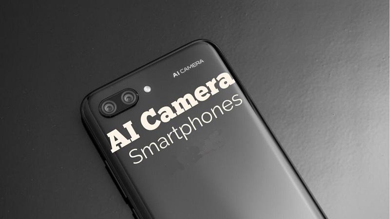 New smartphones coming soon