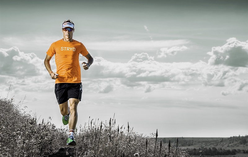 benefits of running daily