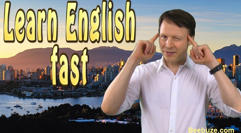 Know how to learn English with podcast
