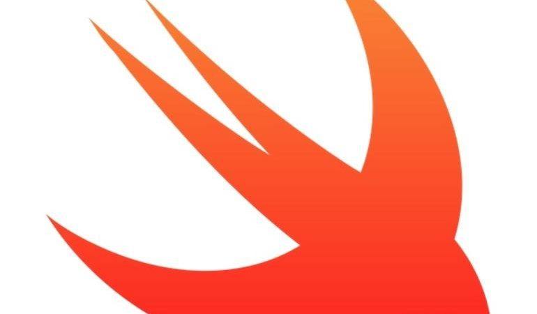 VIPER architecture has brought huge advantages for ios apps