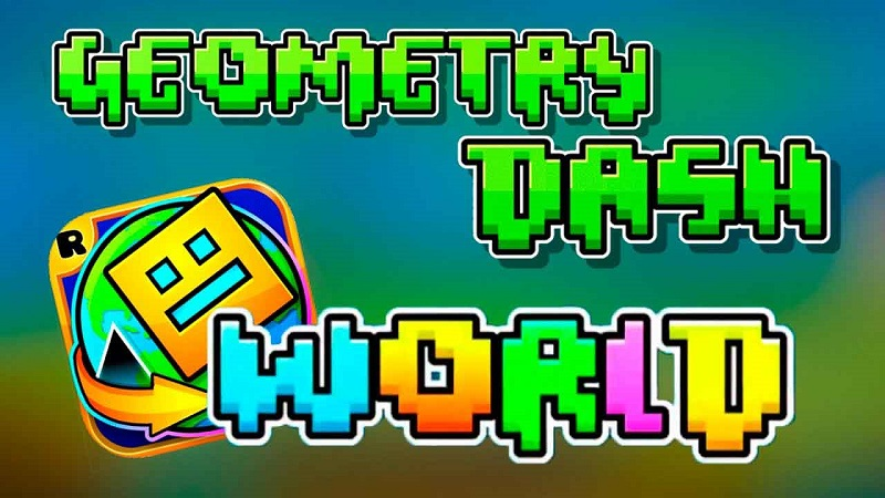 games without Internet connection