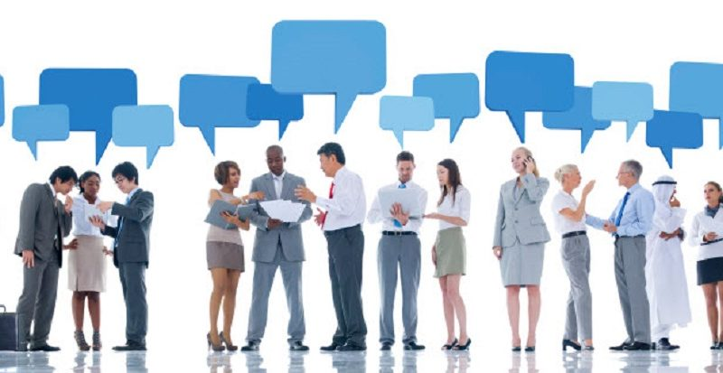 How to Use Social Media Networking to Your Business Advantage