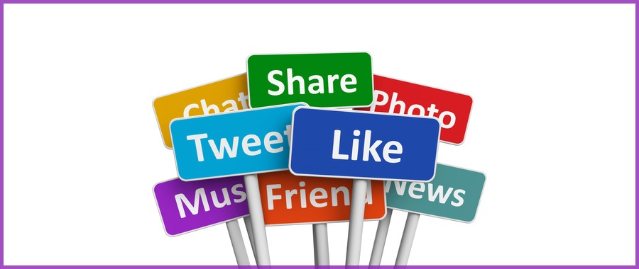 marketing in social networks
