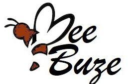 Beebuze