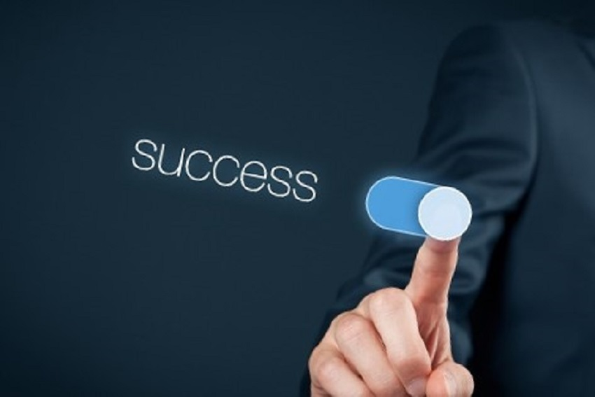 Keys to Running a Successful Business