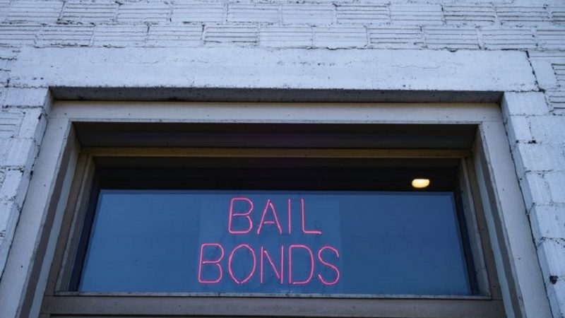 How Long Does It Take To Get a Bail Bond Issued?