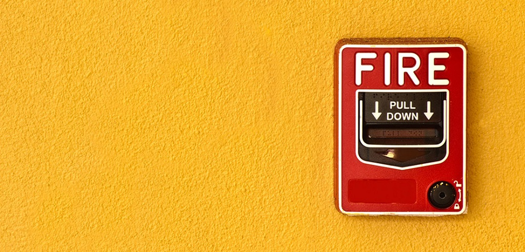 Fire Prevention Tips for Your Business