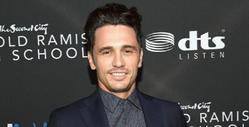 James Franco net worth, biography, brother, girlfriend or wife
