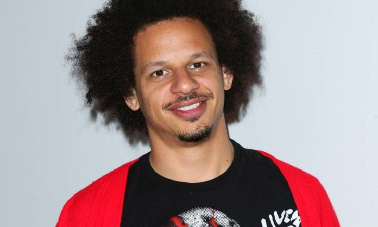 Eric Andre Net worth, Parents, girlfriend, wife, age, height
