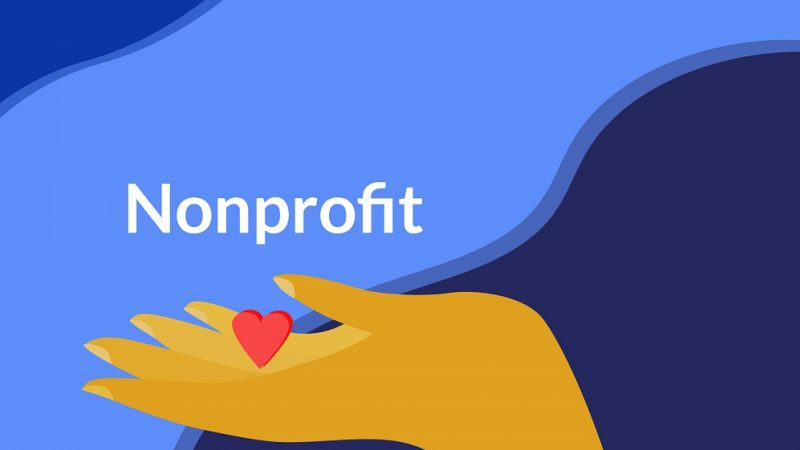 Three Tips for Running a Nonprofit