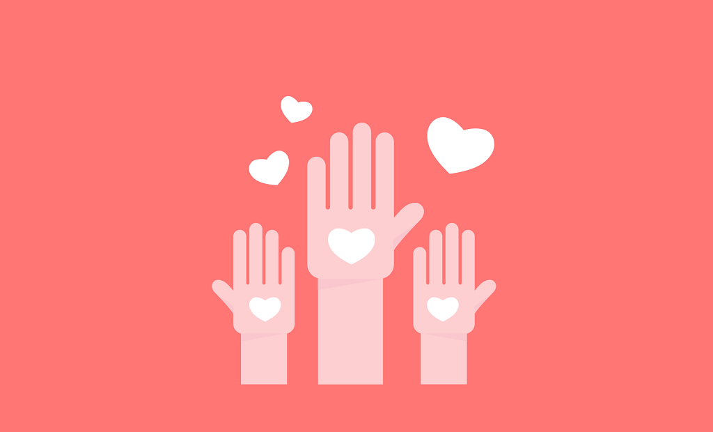 Tips for Managing a Nonprofit Organization