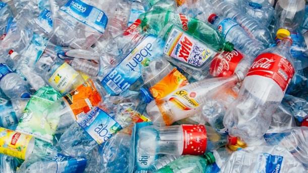 Developments in Plastic Recycling