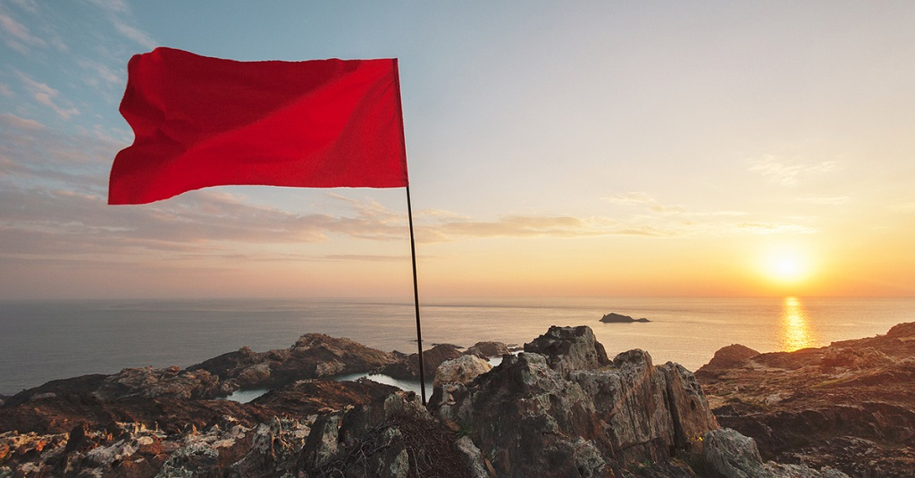 Red Flags the IRS Uses To Scrutinize Your Return