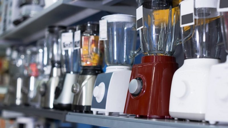 Different Ways To Find the Right Blender for Your Business