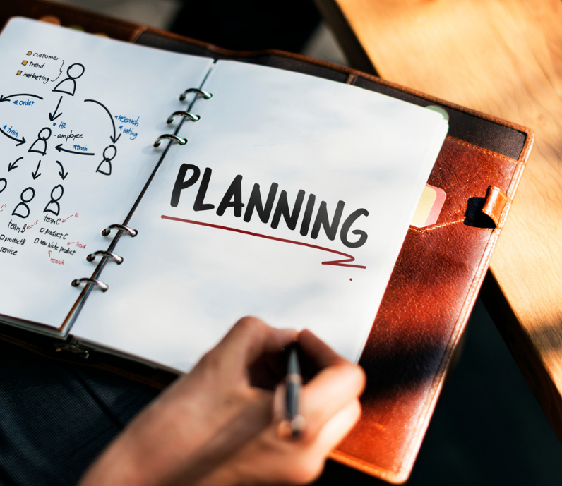 Important Considerations for Travel Plans